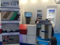BRICQ TECHTEXTIL 2017 (1)