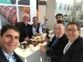 EOS GROUP-CCE MUNICH 2019(2)