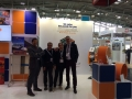 EOS GROUP - CCE Munich 2017 (6)