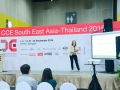 EOS GROUP CCE SOUTH ASIA 2016 (2) (Large)