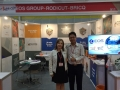 EOS GROUP CEE SOUTH ASIA 2016 (4) (Large)