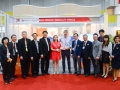 EOS GROUP CEE SOUTH ASIA 2016 (6) (Large)