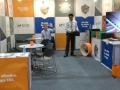 EOS GROUP CEE SOUTH ASIA 2016 (8) (Large)