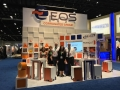 EOS GROUP TAPPI - USA  2016 (1) (Large)
