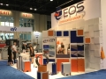 EOS GROUP TAPPI - USA  2016 (4) (Large)