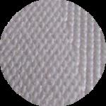 celulosamini