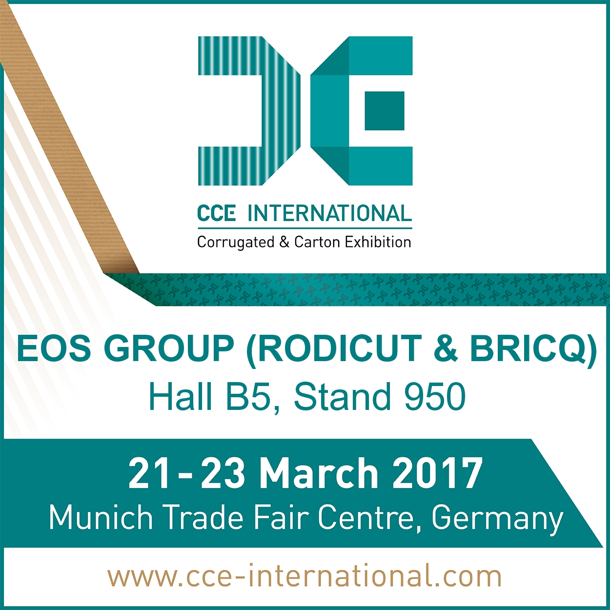 cce2017_personalised_logo